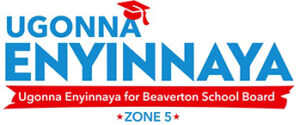 Ugonna Enyinnaya logo